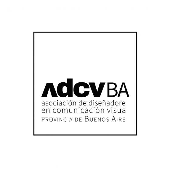 ADCVBA