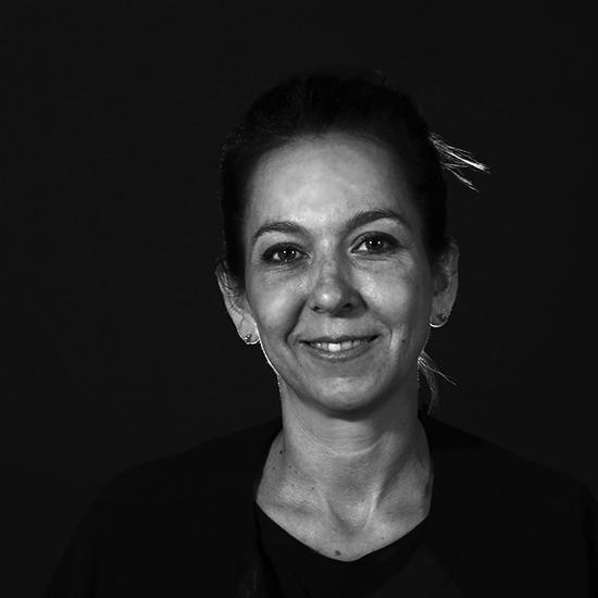 Gabriela Baldomá