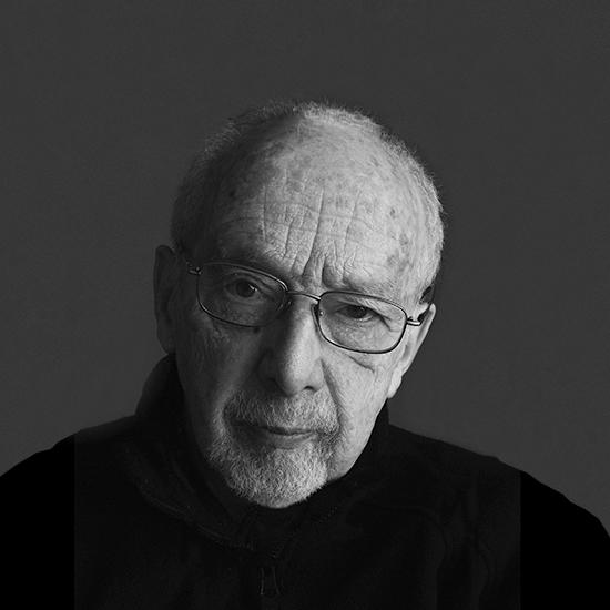 Frank Memelsdorff