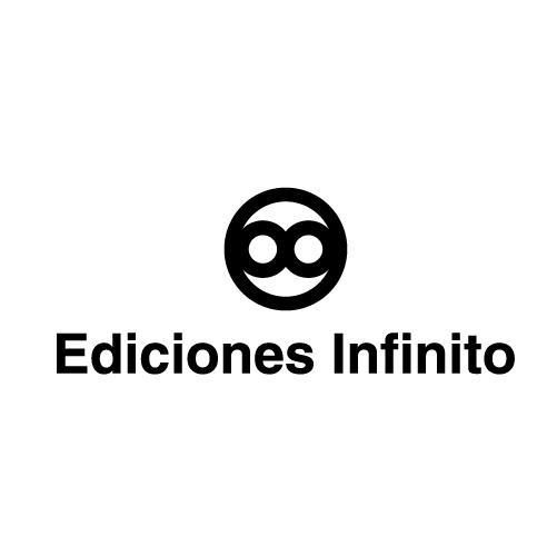 Ediciones Infinito