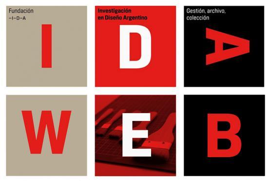 Lanzamiento público de Fundación IDA