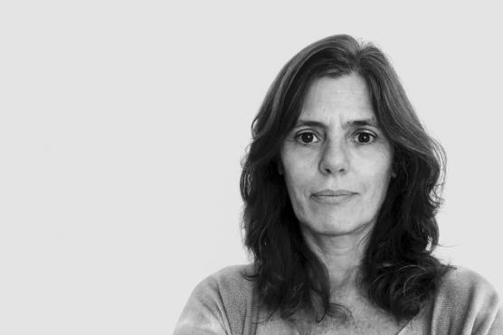 """Carballo: """"El arte textil santiagueño es un legado cultural pionero y emblemático"""""""