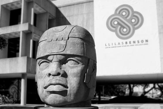 Colección Cisneros destaca a Fundación IDA entre catorce instituciones