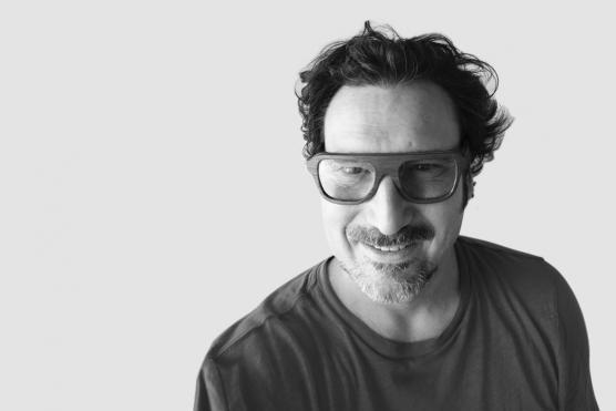 Fuzs: «De nada vale buscar soluciones técnicas innovadoras si no van acompañadas de soluciones políticas innovadoras»