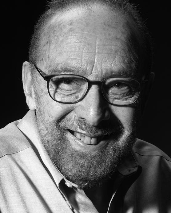 Homenaje a Frank Memelsdorff en la BID