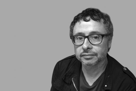 """García: """"En Argentina, el movimiento pop (o pop lunfardo) trabaja en la autoficción"""""""