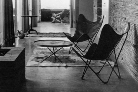 #Épica | Hazañas del diseño argentino 1920-1940 #2