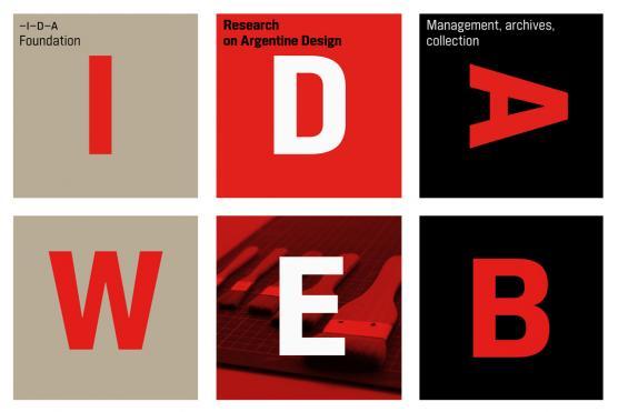 –I–D–A Foundation public launch