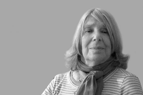 """Levisman: """"Hasta 1930, no hubo muebles modernos, diseñados, construidos y puestos a prueba en la Argentina, sino sólo muebles clásicos. Desde entonces y hasta los 70, se mantienen vigentes"""""""