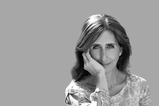Cambariere: «In Argentina, design is still regarded as something frivolous, related to trends and fashions»