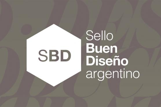 Historical review of Argentine Design in the 2017 SBD Catalogue