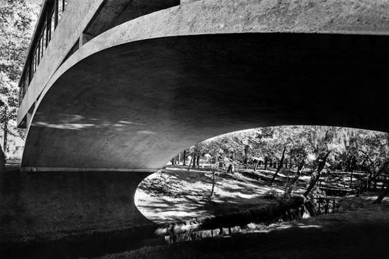 #ÉpicaContexto 1920-1940 | ARQUITECTURA Y URBANISMO MODERNO