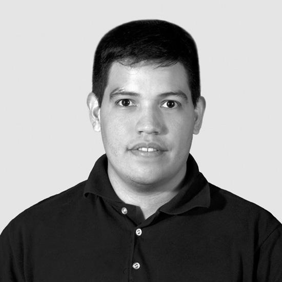 Diego Gómez Acuña
