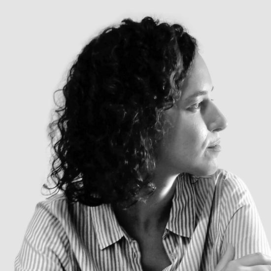 Mariel Szlifman