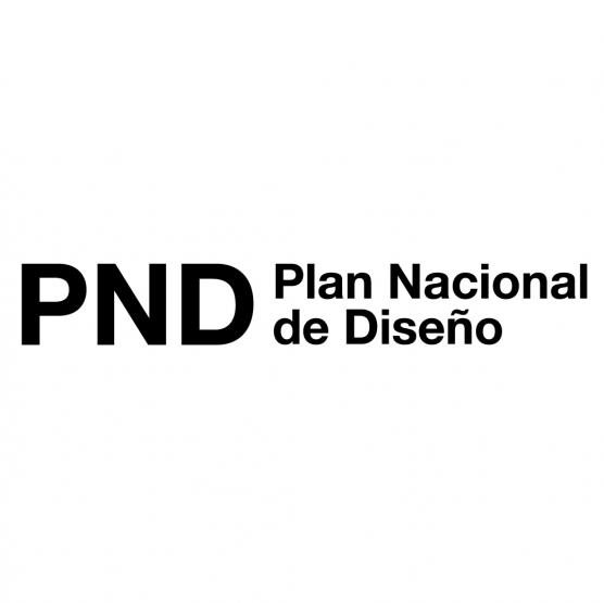PND Plan Nacional de Diseño