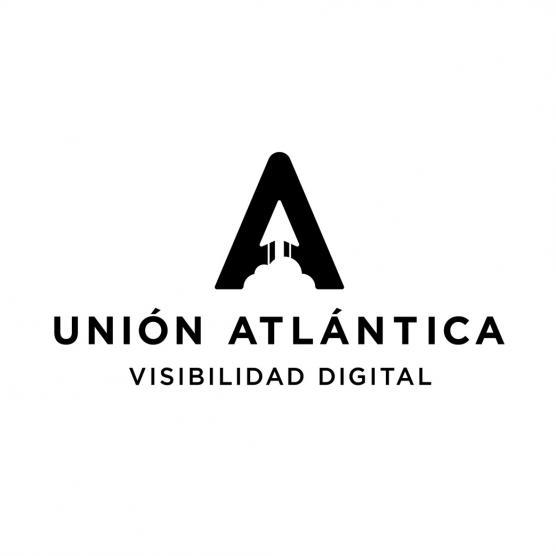 Unión Atlántica