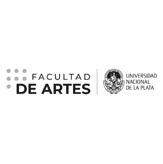 FBA - UNLP Facultad de Bellas Artes - Universidad Nacional de La Plata