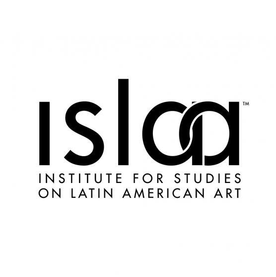 ISLAA  Institute for Studies on Latin American Art