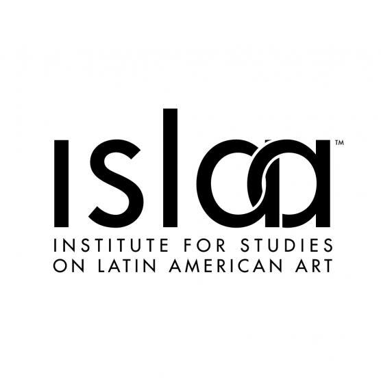 ISLAA  Institute for Studies on Latin American Art