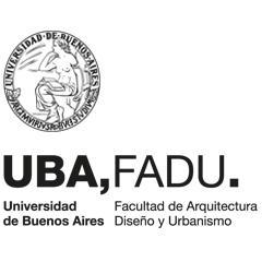 UBA FADU - UBACyT Discursos, prácticas e instituciones de los diseños en las últimas dos décadas en la Argentina