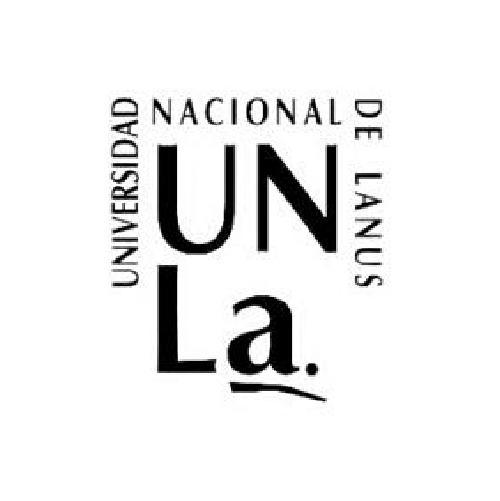 UNLA Universidad Nacional de Lanús. Licenciatura en Diseño y Comunicación Visual