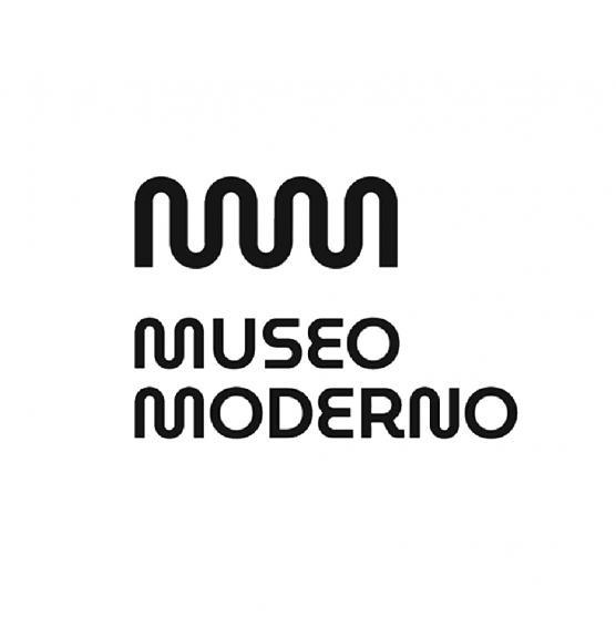 Museo Moderno