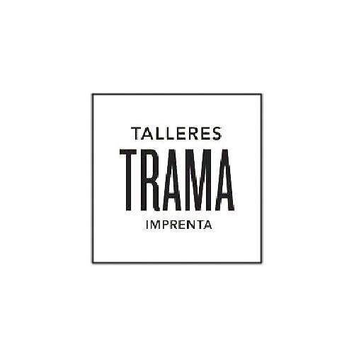 Talleres Trama